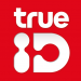 Download TrueID: HD Movie, Anime, Live TV 2.41.0 APK
