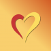 Download TrulyChinese – Chinese Dating App 6.2.0 APK