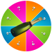 Download Truth or Dare – Spin the Bottle 9.3 APK