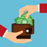 Download Tunai Kita Cair – Pinjam Uang Cepat Mudah Info 3 APK