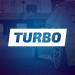 Download Turbo – Car quiz 7.6 APK
