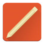 Download Turbo Editor // Text Editor 2.4 APK