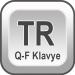 Download Turkish Keyboard 9.7.0 APK