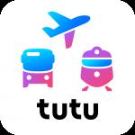 Download Tutu.ru – flights, Russian railway and bus tickets 3.38.3 APK