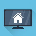 Download TvHome Launcher 4.1 APK