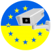 Download Камери на кордоні UA 6.5.2 APK