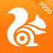 Download UC Browser-Secure, Free & Fast Video Downloader 13.4.0.1306 APK