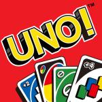 Download UNO!™ 1.7.7364 APK