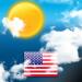 Download USA Weather forecast 3.7.10.16 APK