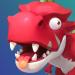 Download Ulala: Idle Adventure 1.99 APK