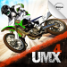 Download Ultimate MotoCross 4 5.3 APK