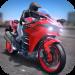 Download Ultimate Motorcycle Simulator 2.8 APK