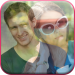 Download Ultimate Photo Blender / Mixer 3.0 APK