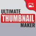 Download Ultimate Thumbnail Maker & Channel Art Maker 1.5.0 APK