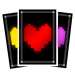Download Undercards 1.3.2 APK
