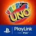 Download Uno PlayLink 1.0.2 APK