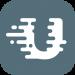 Download Utaxi 1.8.9 APK