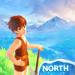 Download Utopia: Origin – Play in Your Way 2.9.9 APK