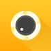 Download V Camera-Beauty Camera, Music Video, PIP 3.2.2 APK
