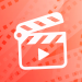 Download VCUT Pro – Slideshow Maker Video Editor with Songs 2.4.8 APK