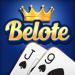 Download VIP Belote – French Belote Online Multiplayer 3.9.0.79 APK