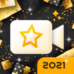 Download VMake: Video Editor, Video Maker Photos With Song 5.1.7 APK