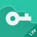 Download VPN Proxy Master lite – free&secure VPN proxy 1.1.9 APK