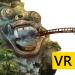 Download VR Temple Roller Coaster for Cardboard VR 1.7.0 APK