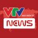 Download VTV News 3.2.1 APK