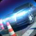 Download Valley Parking 3D 1.25 APK