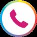 Download Vani Dialer – Call Logs, Contact, Call Screen, LED 7.6 APK