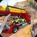 Download Vehicle Transporter Trailer Truck Game 1.4 APK