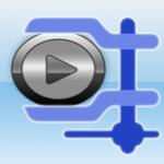 Download Video Compress 4.0.4 APK