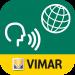 Download Video Door 2.4.3 APK