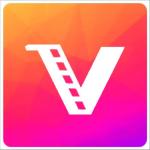 Download Video Downloader – Free Video Downloader app 2.3.0 APK