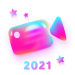 Download Video Editor & Star Maker,Magic Effects- MagoVideo 5.5.3 APK