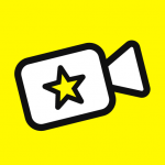 Download Video Editor for Youtube & Video Maker – My Movie 10.8.3 APK