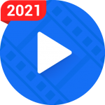 Download Video Player 2.9.8 APK