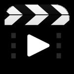 Download Video Player 63.0 APK