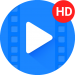 Download Video Player & Media Player All Format 2.0.5 APK