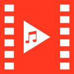 Download Video To Audio Converter, UltraFast Mp3 Converter 3.0.7 APK