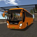 Download Vietnam Bus Simulator 2.6 APK