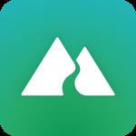 Download ViewRanger: Trail Maps for Hiking, Biking, Skiing 10.11.32 APK