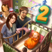 Download Virtual Families 2 1.7.6 APK