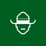 Download Virtual Ranger – Dinokeng 4.3 APK