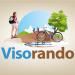 Download Visorando – Route ideas 3.2.3 APK