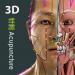 Download Visual Acupuncture 3D 3.3 APK