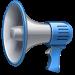 Download @Voice Aloud Reader (TTS Reader) 23.3.15 APK