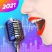Download Voice Changer Voice Recorder – Editor & Effect 2.0.6 APK