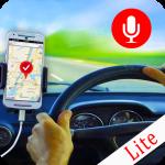 Download Voice GPS Driving Directions –Lite, GPS Navigation 3.0.6 APK